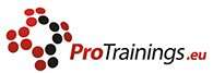 Pro Trainings logo